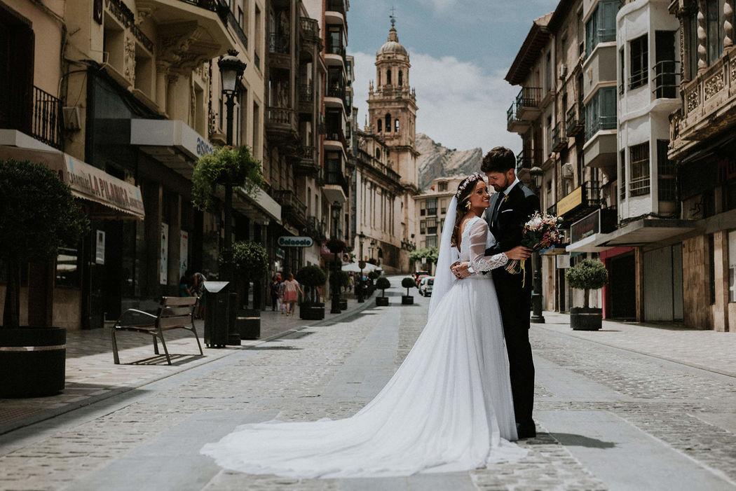 Alberto Quero Photography
