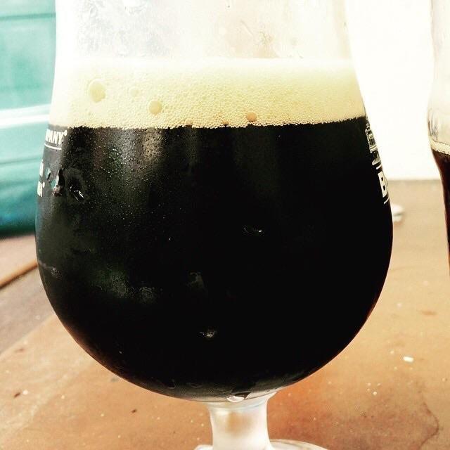Cervecería La Pola