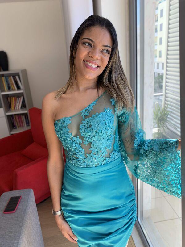 Yassmin Raquel