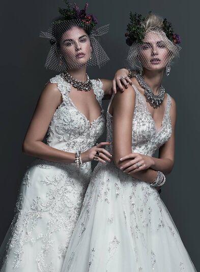 Emozioni Fashion di Roberto Fissore