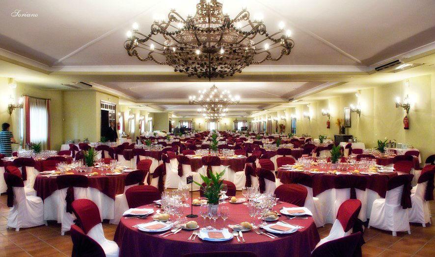 Aljaima Catering
