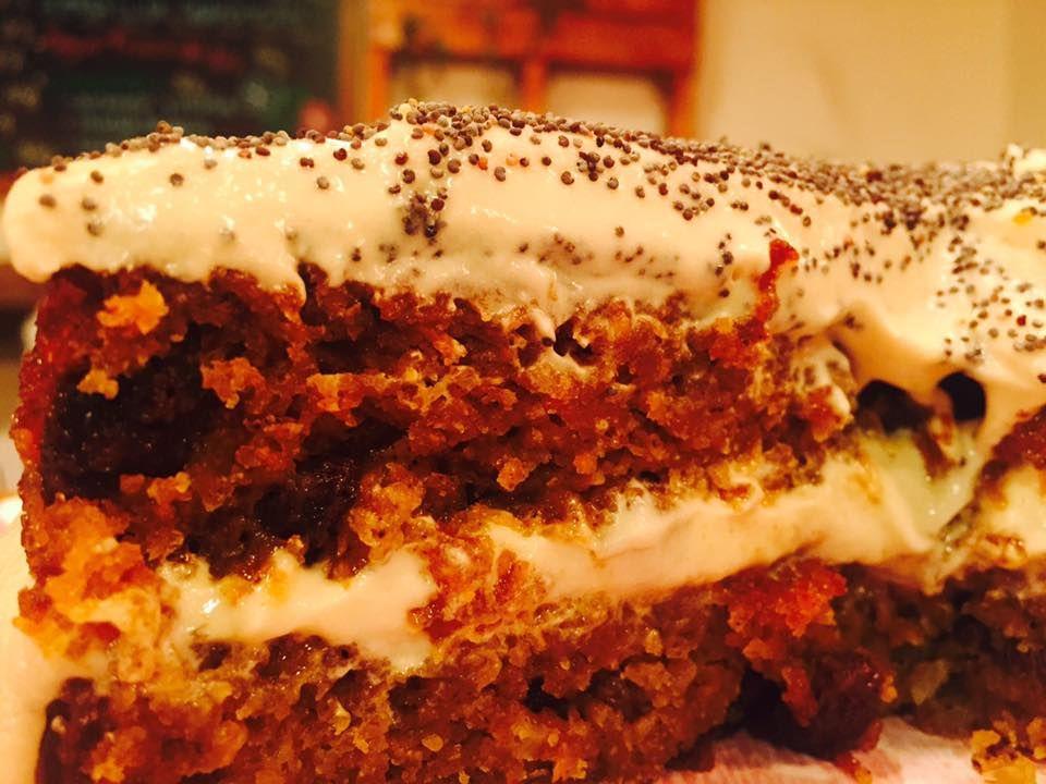 Azúcar Hadas Baking Whit Love