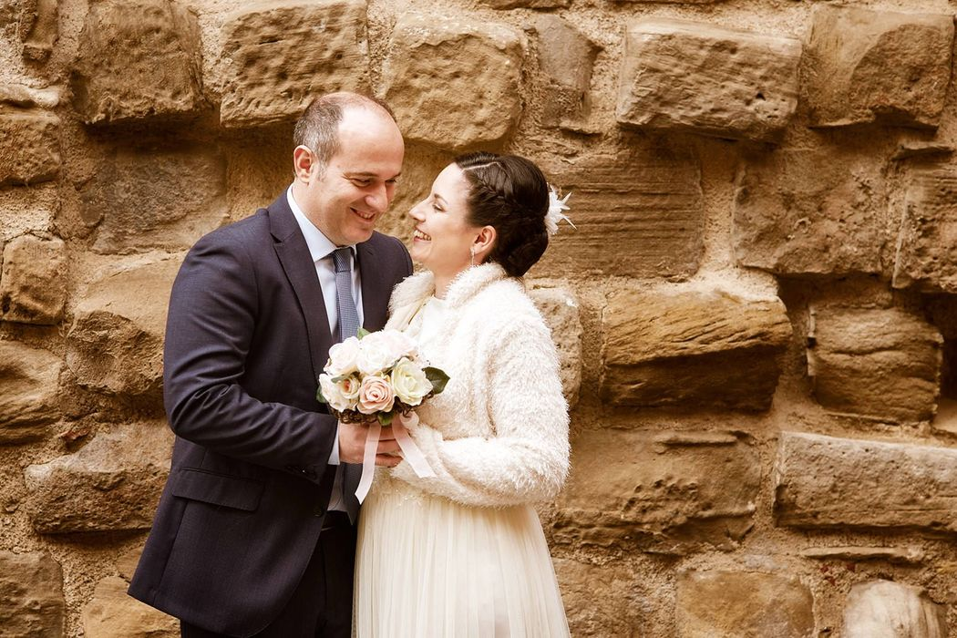 Fotógrafo de bodas La Rioja-45