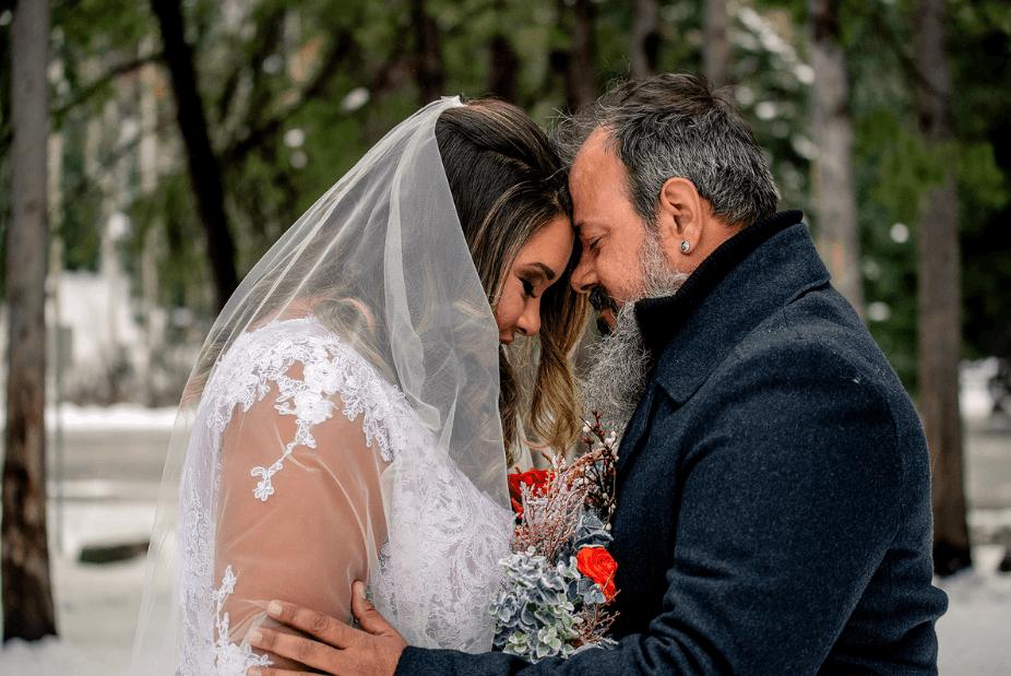 Adriano Cardozo Photographer