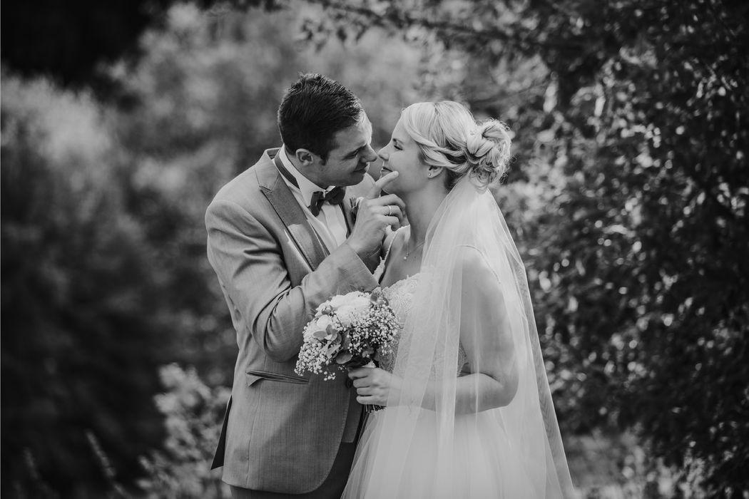 Heiraten Exklusiv Fotografie