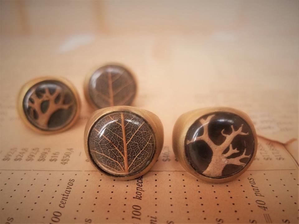 Kali Handmade Designs