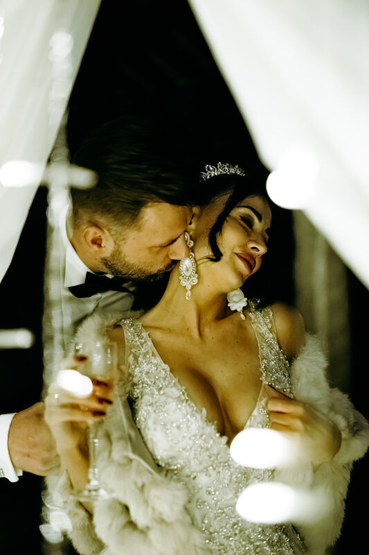 SulainisArt Photography & Videography