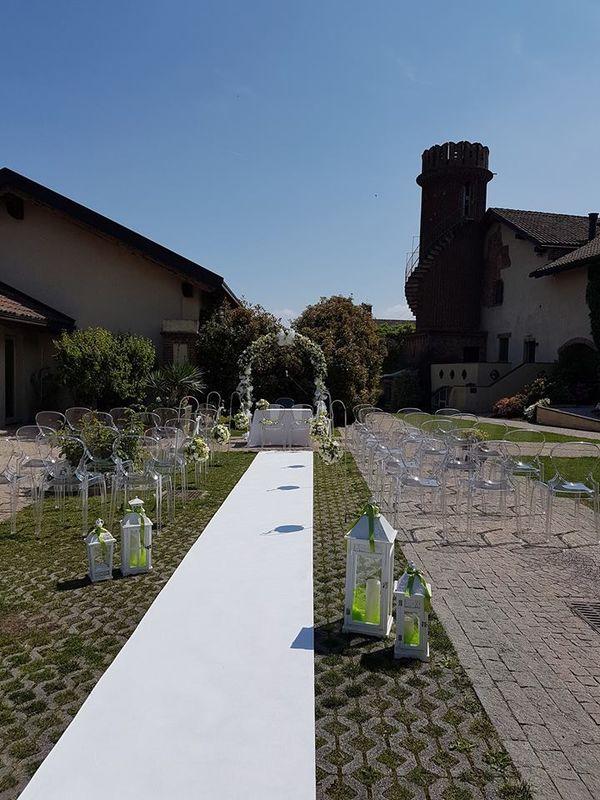 Borgo Ramezzana