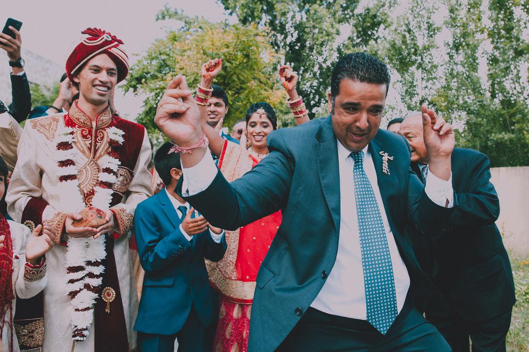 Laranja Metade   Fotografia e Vídeo de Casamento