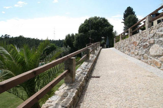 Foto: Quinta do Barreiro