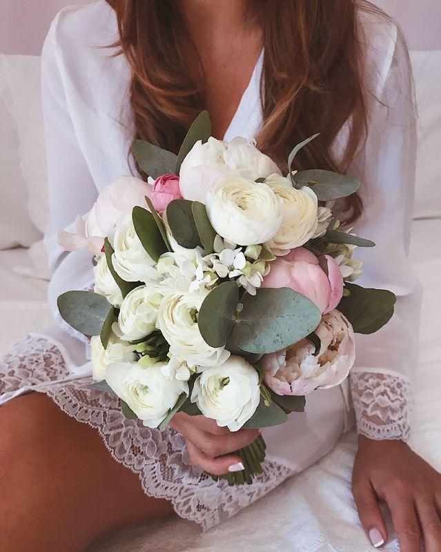 Romina Davì Wedding & Events