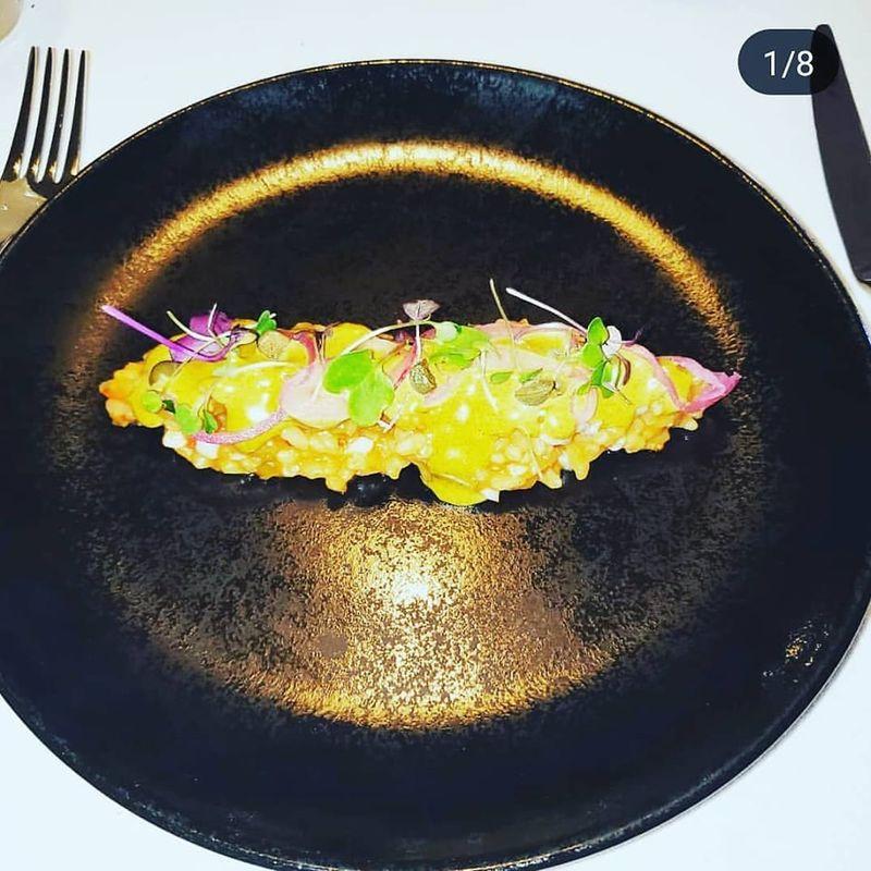 Restaurante Saó BCN