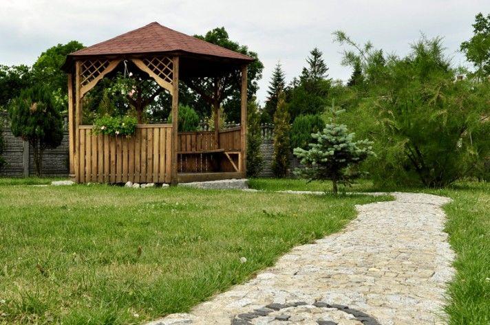 Dom weselny Ruzik