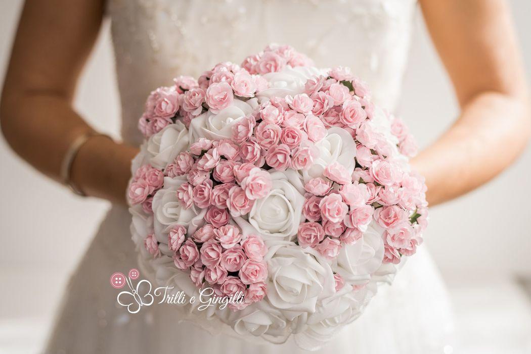 Trilli e Gingilli - Bouquet Alternativi
