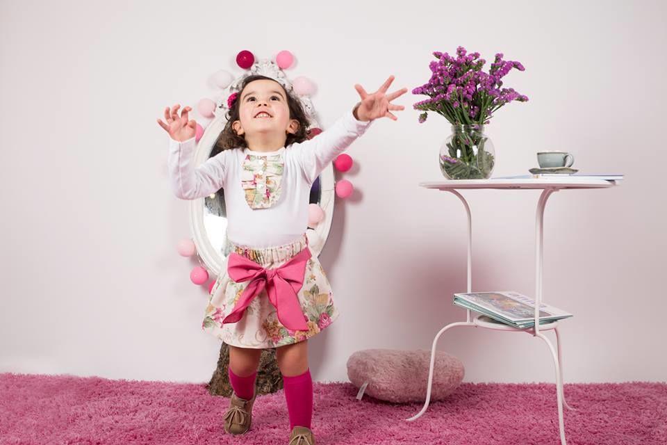 Bogoleta Couture