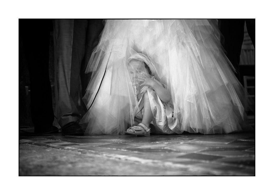 Johan Faure photographe
