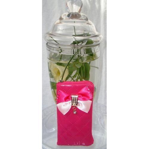Detalles y regalos para bodas