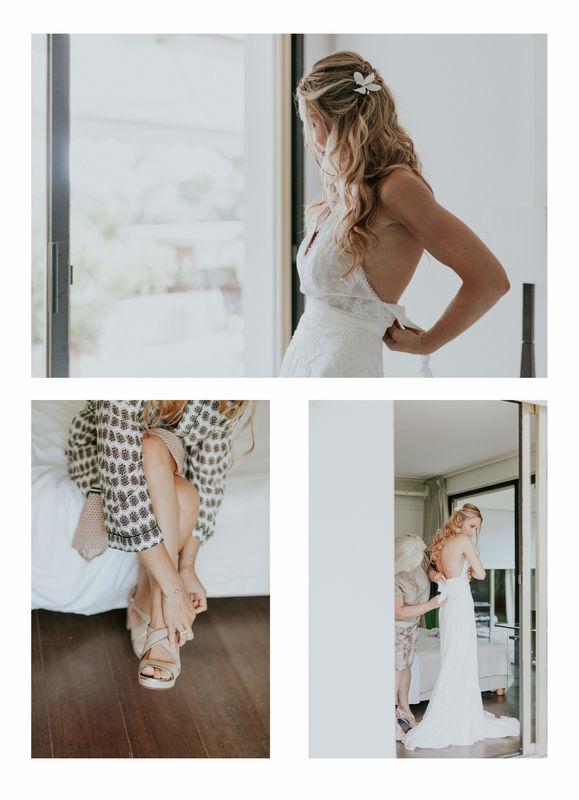 Mandy Garcia Photographie