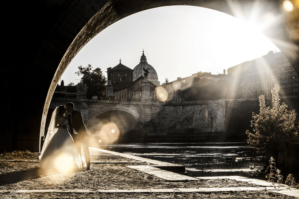 Valerio Pantani Photography
