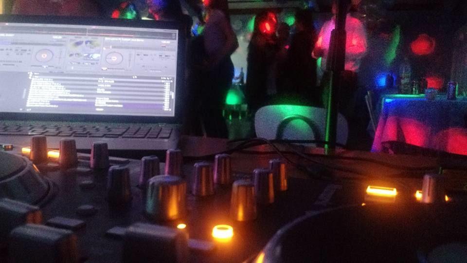 Audiofoxchile