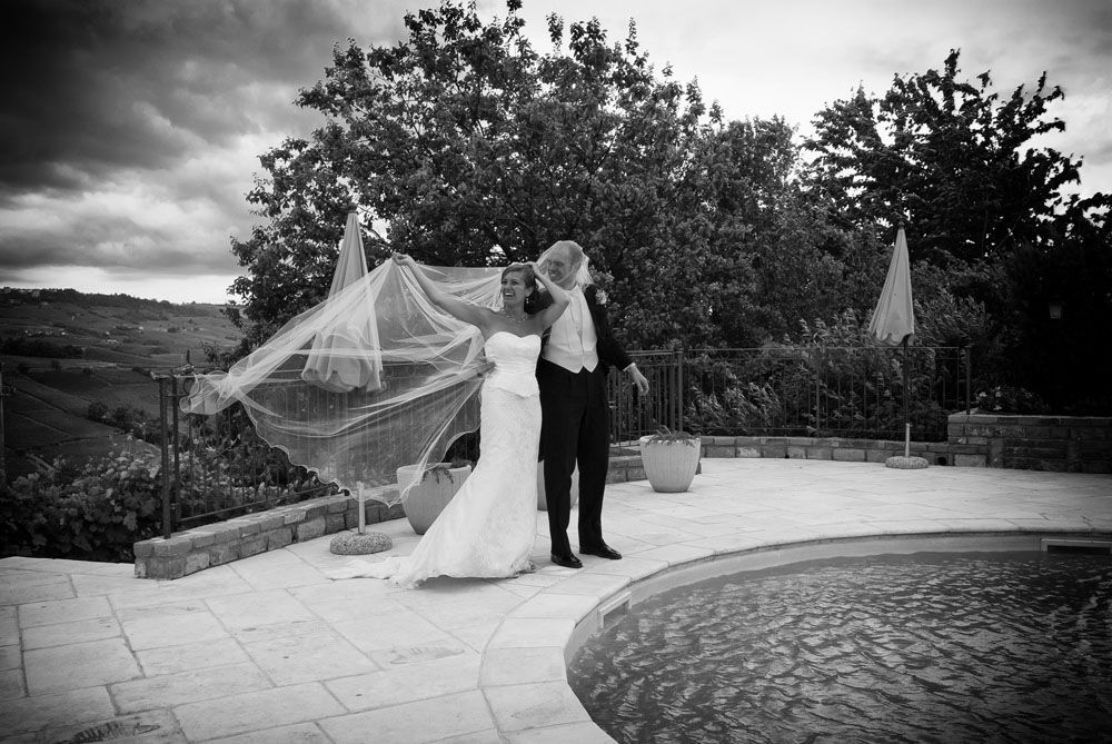 Matrimonio tota virginia Fotografo matrimonio torino