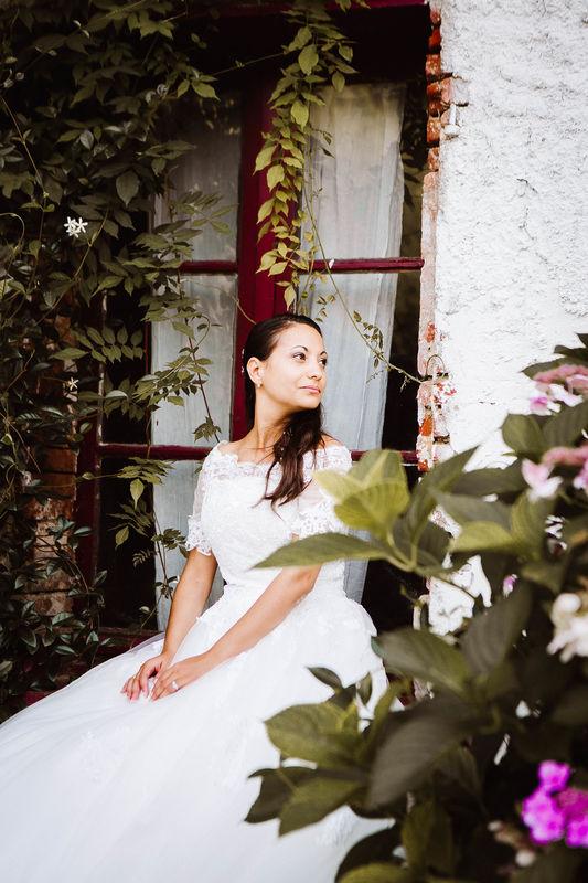 Johanna Moutte photographe