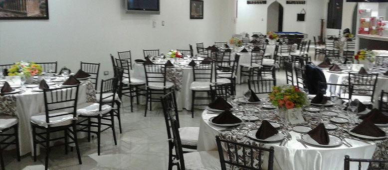 Club Libanés de Veracruz