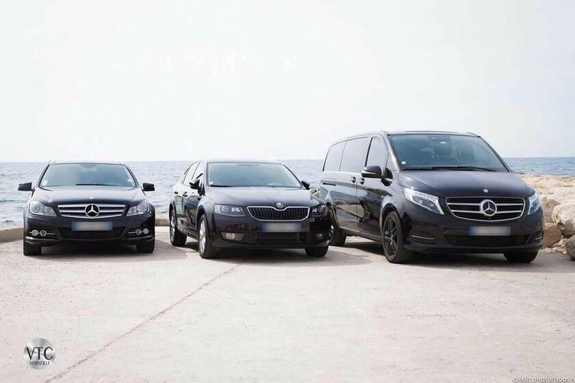 Luxury S7