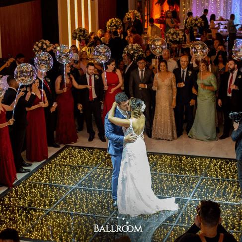 Ballroom Recife