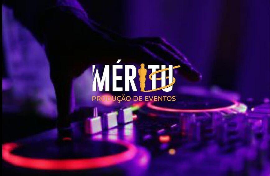 Méritus