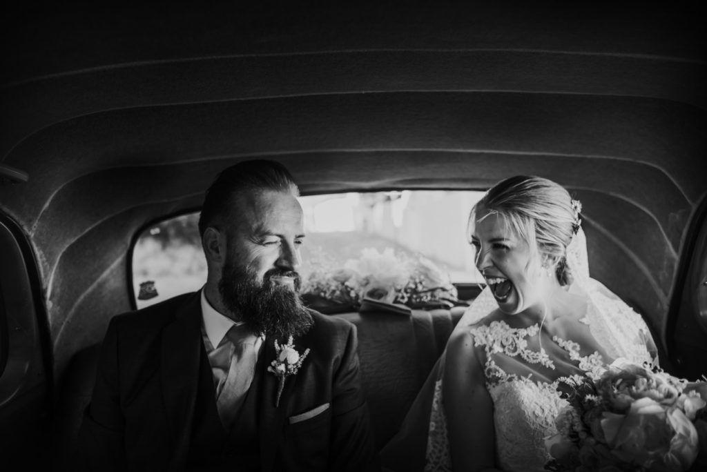 Mar Aday Wedding Planner & Deco