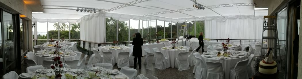 Club de Campo Granadilla