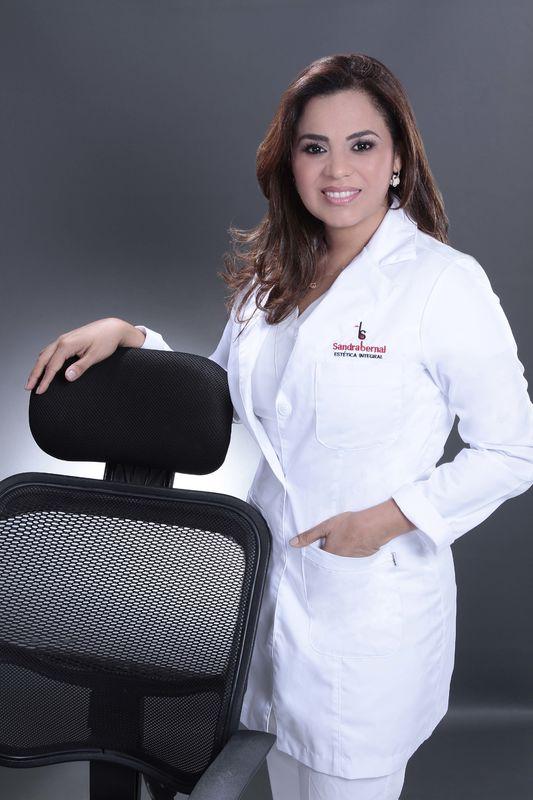 Estética Integral Sandra Bernal
