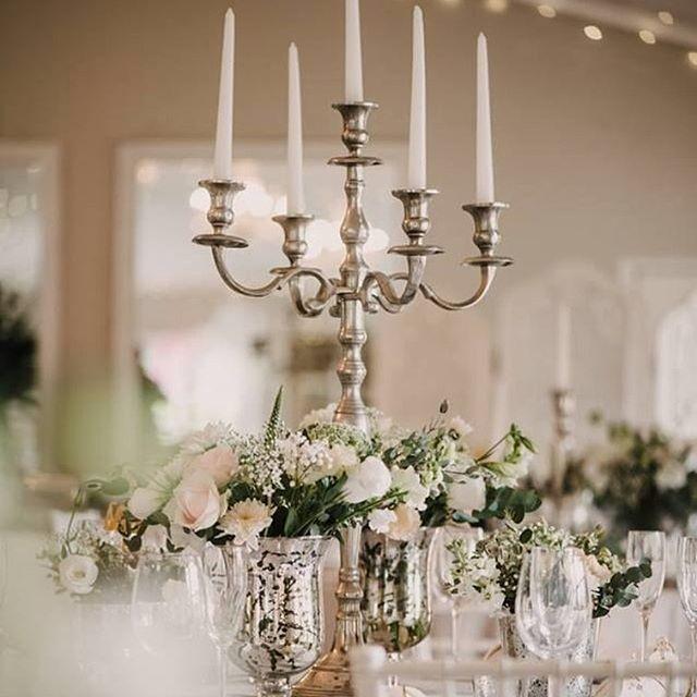 Sublime Luxury Weddings