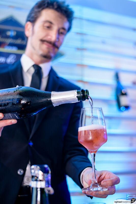 Wine it!