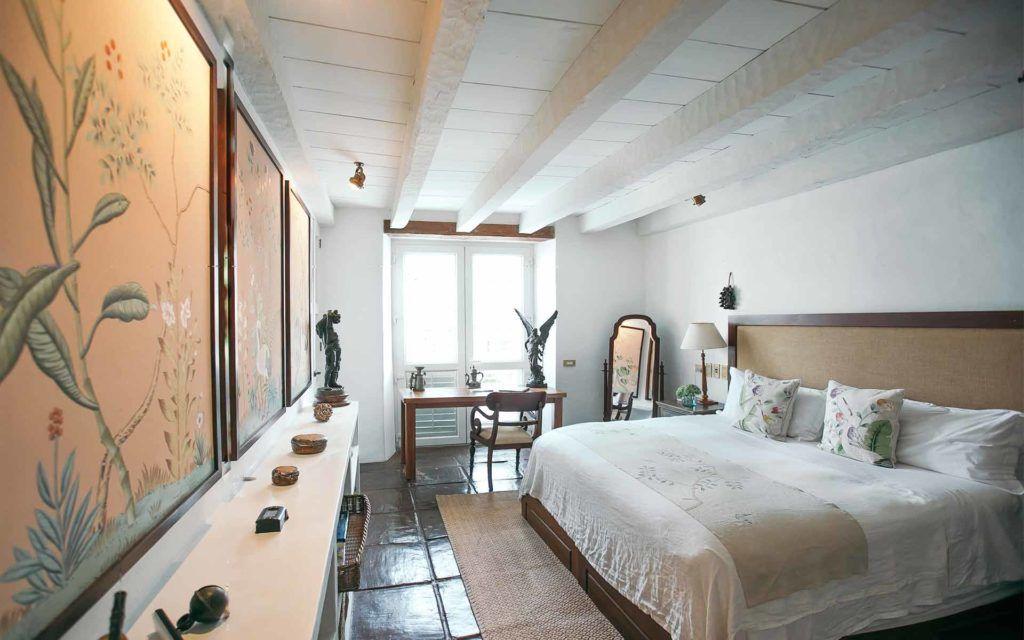 Hotel Amarla Cartagena