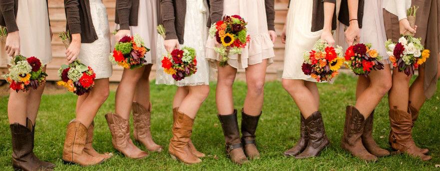 Matrimoni Civili in giardino con valore legale
