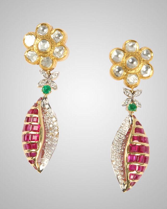 JKJ Jewellers