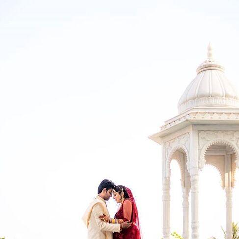 The Wedding Diaries Photos & Films