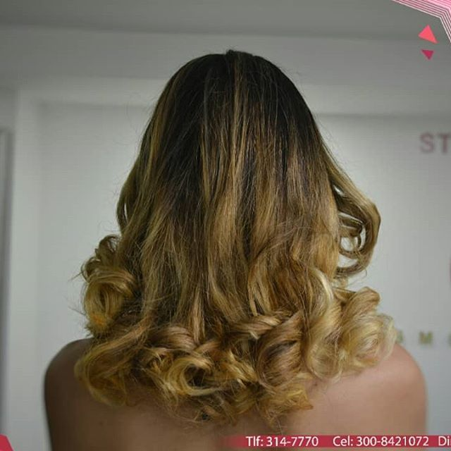 Beauty Studio 3 by Mimi