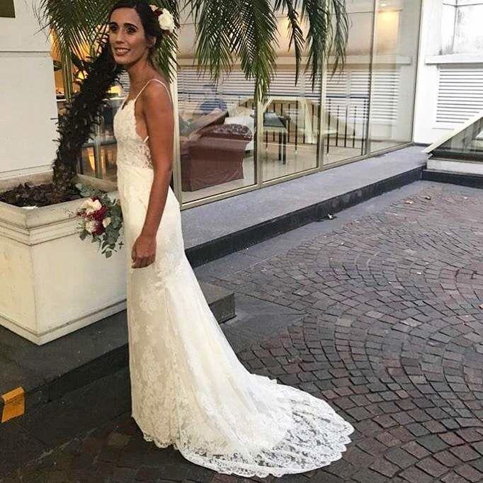 Loreto Miranda Novias