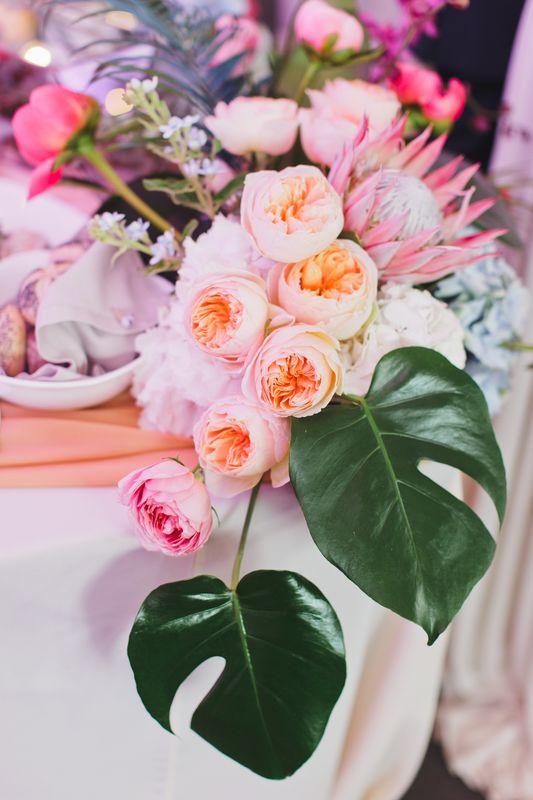 FloralStudio