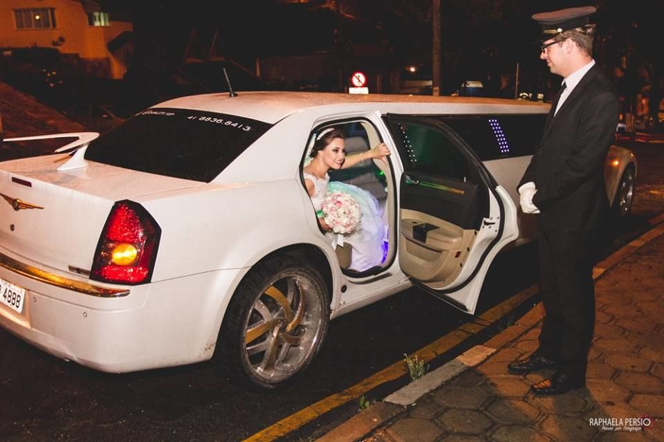 Quality Vip Limousines Curitiba