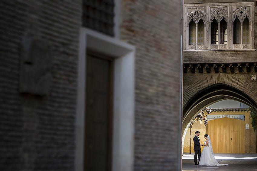 Classphoto by Ferran Mallol