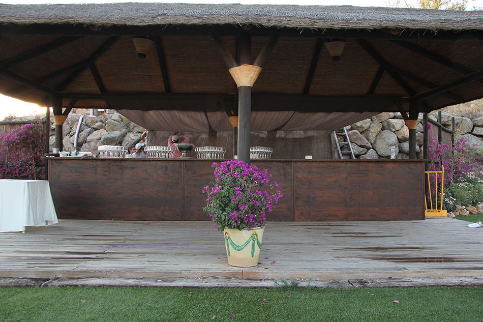 El Pinar Club Hípico