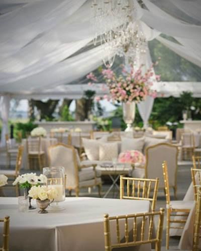 SyZ catering y eventos