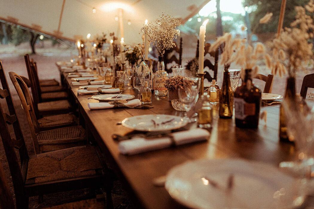 A.C Wedding-Event