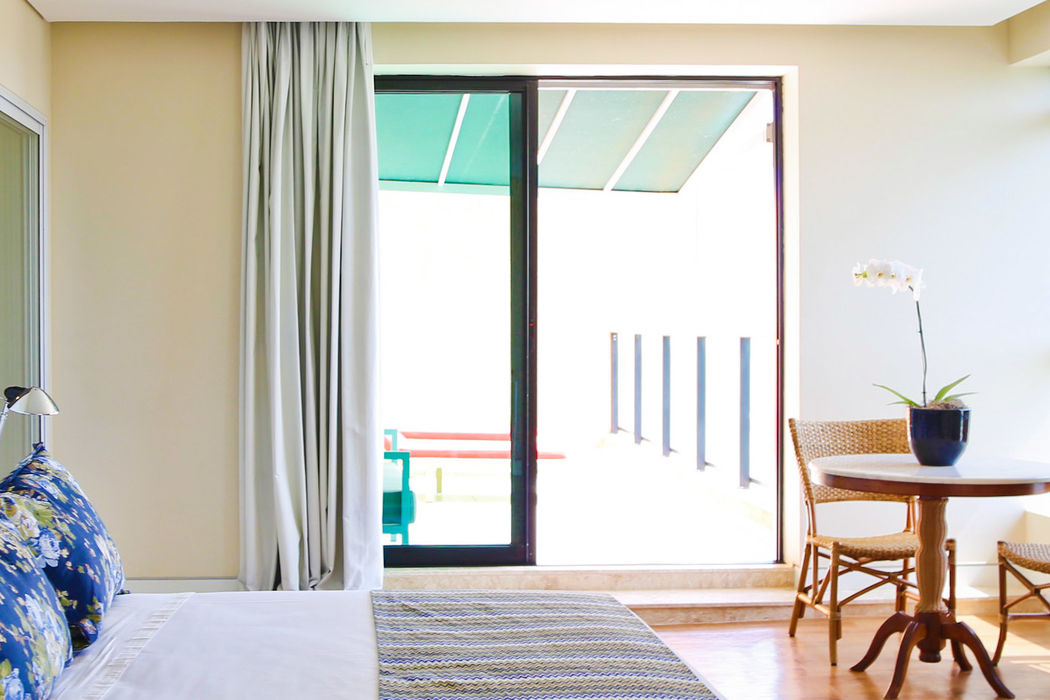 Hotel Vitoria Paulinia