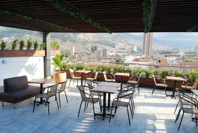 Hotel Perlatto