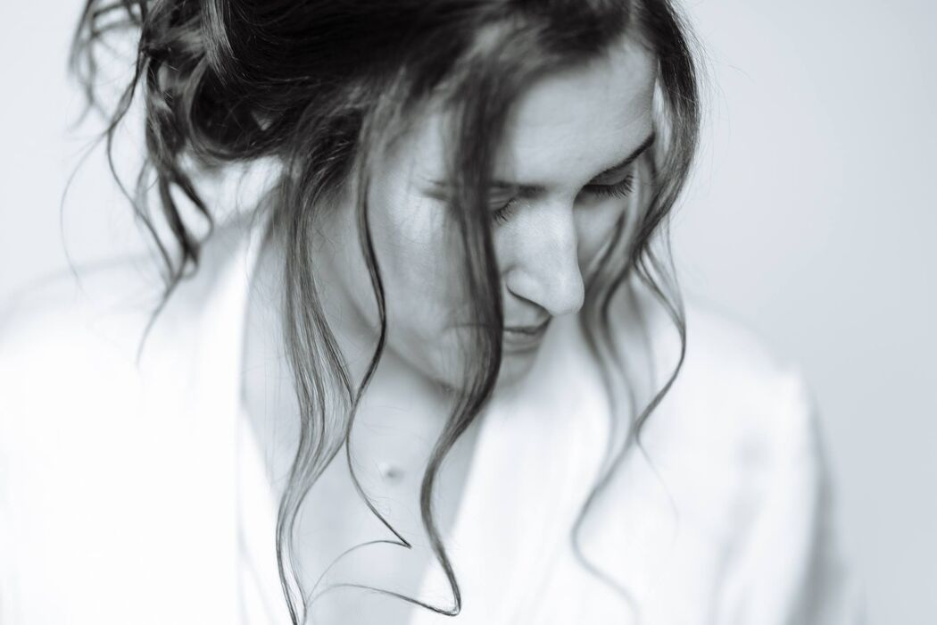 Alain Maillard Photography